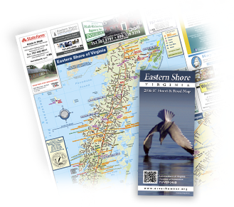 easternshore_slider