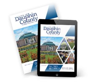 dauphin_slider